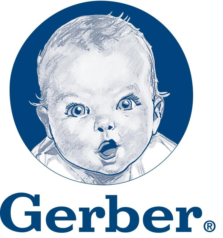Gerber Baby Photo Contest 2017-2018 - Win Grand Cash Prizes