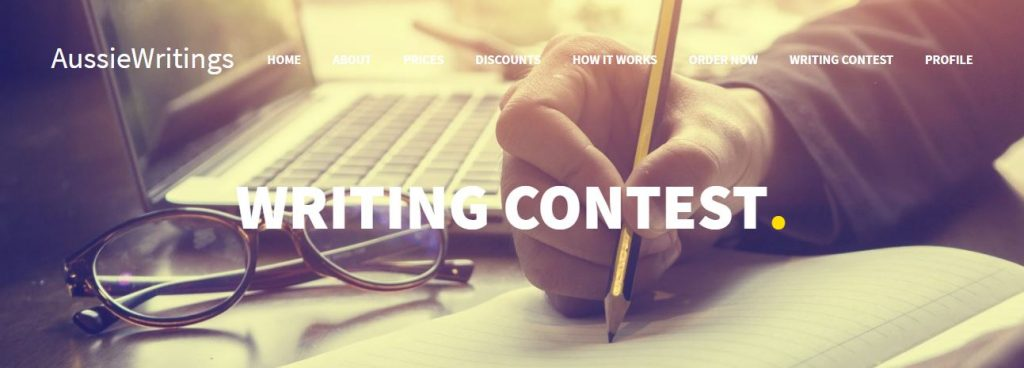 writing contests to win money Looking for cash competitions win money and start spending on the things you've always and enter contests of your choice here is how to win and score.
