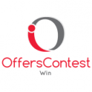 Offers Contest